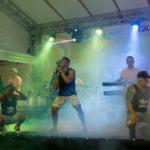 Camarote Viva   Carnaval Aracati (14)