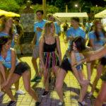 Camarote Viva   Carnaval Aracati (15)