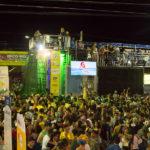 Camarote Viva   Carnaval Aracati