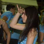 Camarote Viva   Carnaval Aracati (18)