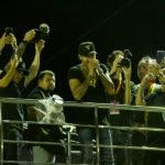 Camarote Viva   Carnaval Aracati (2)