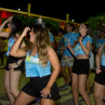 Camarote Viva   Carnaval Aracati (21)