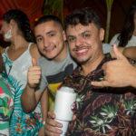 Camarote Viva   Carnaval Aracati (23)
