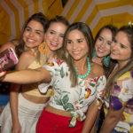 Camarote Viva   Carnaval Aracati (24)
