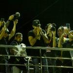 Camarote Viva   Carnaval Aracati (26)