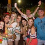 Camarote Viva   Carnaval Aracati (28)