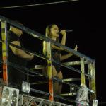 Camarote Viva   Carnaval Aracati (29)
