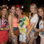 Camarote Viva   Carnaval Aracati (31)