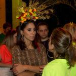 Camarote Viva   Carnaval Aracati (4)