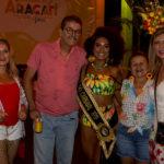 Camarote Viva   Carnaval Aracati (45)