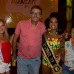 Camarote Viva   Carnaval Aracati (48)