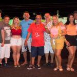 Camarote Viva   Carnaval Aracati (5)