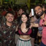 Camarote Viva   Carnaval Aracati (50)
