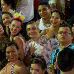 Camarote Viva   Carnaval Aracati (53)