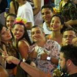 Camarote Viva   Carnaval Aracati (57)
