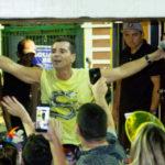 Camarote Viva   Carnaval Aracati (58)
