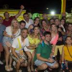 Camarote Viva   Carnaval Aracati (60)