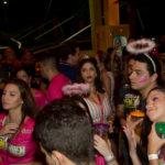 Camarote Viva   Carnaval Aracati (62)