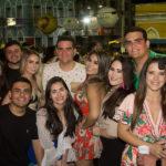 Camarote Viva   Carnaval Aracati (78)
