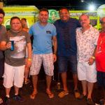 Camarote Viva   Carnaval Aracati (8)
