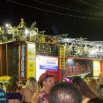 Camarote Viva   Carnaval Aracati (80)