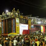 Camarote Viva   Carnaval Aracati (83)