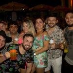 Camarote Viva   Carnaval Aracati (84)