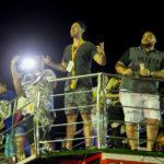 Camarote Viva   Carnaval Aracati (87)