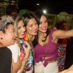 Camarote Viva   Carnaval Aracati (9)