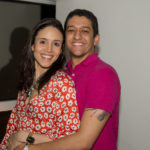 Camila E Thiago Sales (1)