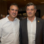 Camilo Santana E Cid Marconi (3)