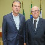 Camilo Santana E Lucio Alcantara (3)