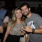 Carla Nascimento E Célio Junqueira (2)