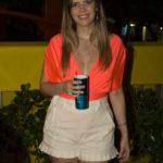 Carla Pimenta (1)