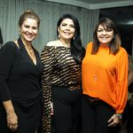Carla Siqueira, Sellene Camara E Ana Lourdes (3)
