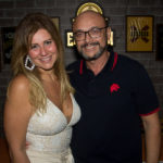 Carla Siqueira E Adriano Fiuza (1)