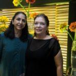 Carla Da Escoscia E Maninha Morais (1)