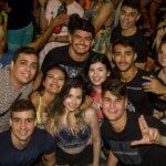 Carnaval Aracati Camarote Viva (10)