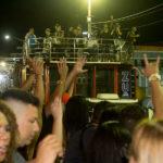 Carnaval Aracati Camarote Viva (11)