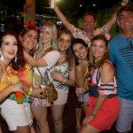 Carnaval Aracati Camarote Viva (12)