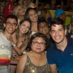 Carnaval Aracati Camarote Viva (9)
