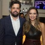 Cassio E Liana Pacheco (1)
