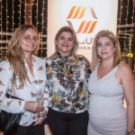 Cecilia Bezerra, Poliana Nobre E Maria Mapurunga 2