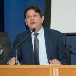 Cid Gomes (1)