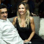 Claudio Costa E Cinthya Rangel (3)