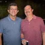 Coronel Werisleik E Luciano Gurgel (1)