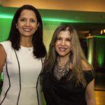 Cristina Barros E Andrea Araujo (2)