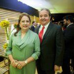 Cristina E Chiquinho Aragao (2)
