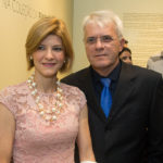 Cristina E Marcelo Brasil (1)