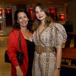 Cristine Marinho E Joyce Marconi (1)